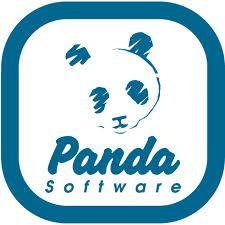 Best 25+ Panda cloud security ideas on Pinterest | Home camera ...