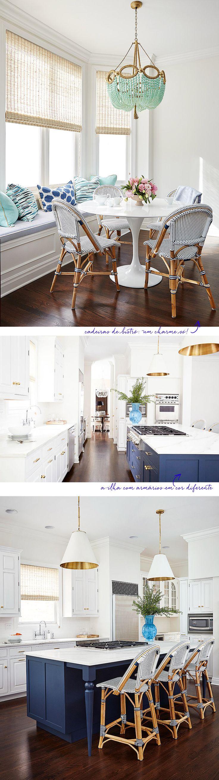 living-gazette-barbara-resende-decor-do-dia-cozinha-tradicional-ilha-cadeiras-bistro