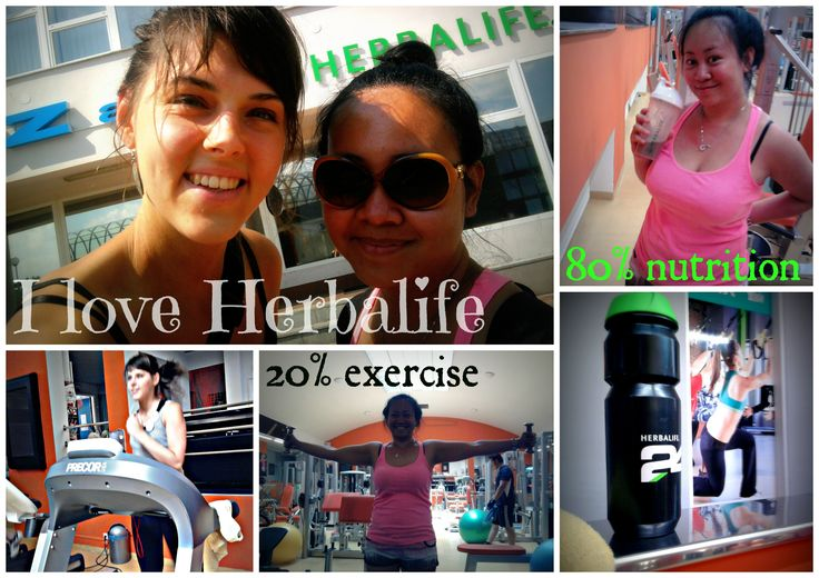 I love Herbalife. It is more than nutrition, it is more than building business .. Herbalife is one big experience that CAN change your life for a better. How much you will take of it or how far you will go is just up to you. Herbalife = you are absolutely independent, free and you have a chance to be healthy and wealthy.   If you are interested to get more information, email me Changeyourlife24@gmail.com #Herbalife #Independence #Freedom #Health & #Wealth #ChangeYourLife