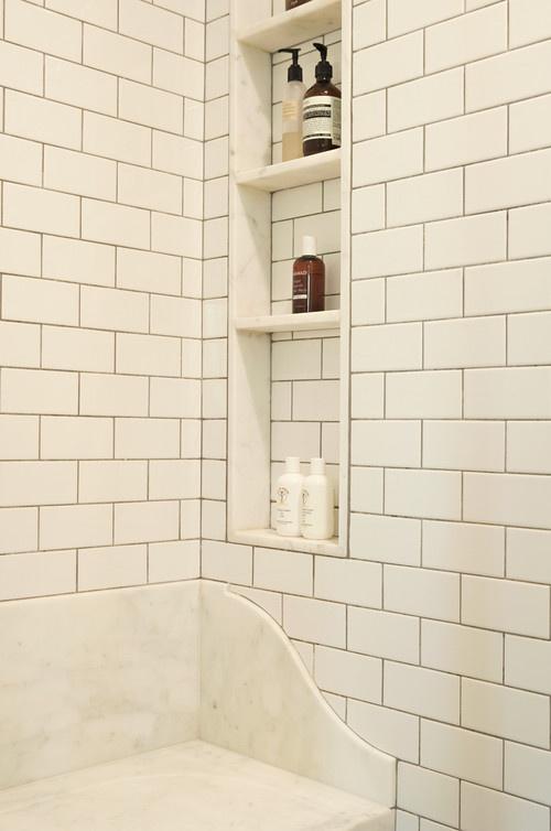 117 Best Bathrooms Showers Images On Pinterest