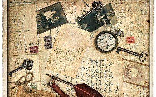 Cuadros Vintage para Imprimir y Decorar tu Casa