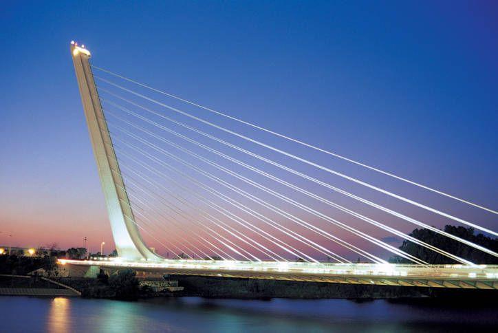 Love to see this bridge