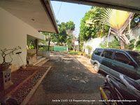 Cari Properti? Cek Properti Dong: 1103-1X Cari Rumah Besar SEWA-JUAL Kemang Jakarta Selatan? Info Lengkap Properti