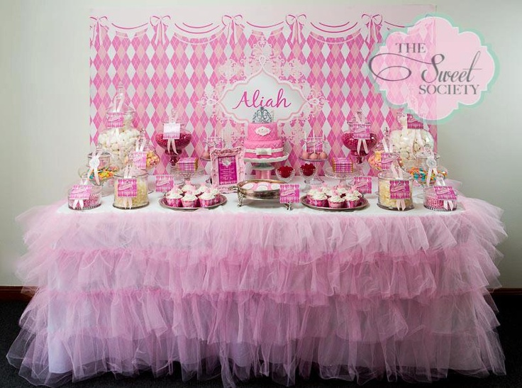118 best candy tutus backdrops images on pinterest birthday party ideas events and decorations
