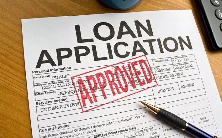 Bagi Anda para pengusaha, mari simak tips berikut untuk menghindari pengajuan proposal kredit Anda ditolak oleh pihak bank: