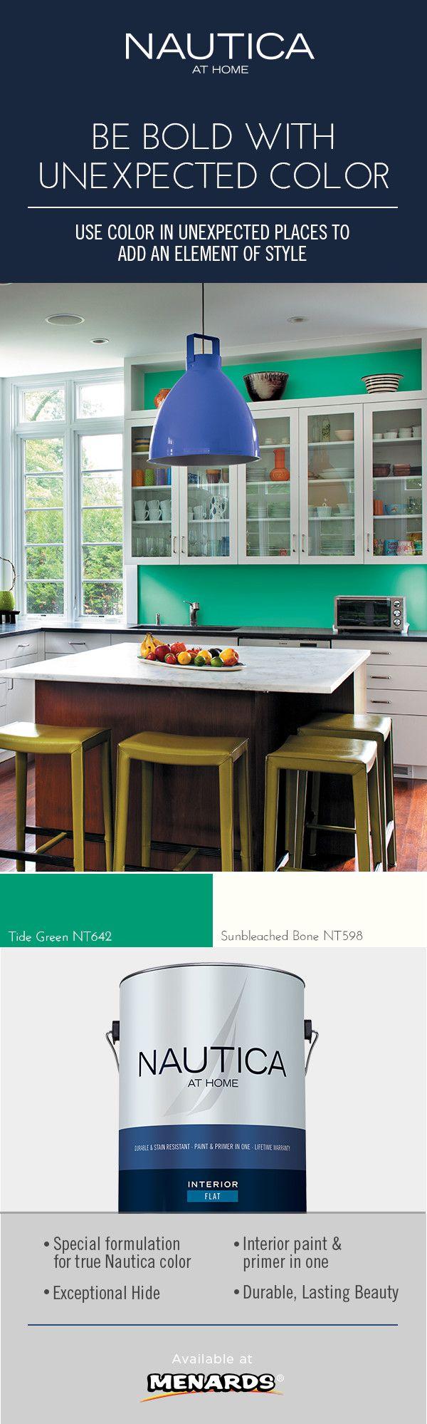 Fancy Menards Kitchens Ornament - Modern Kitchen Set - dietmania.info