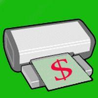 """Cartouche encre - Utilisez le mode """"brouillon"""" des imprimantes."""