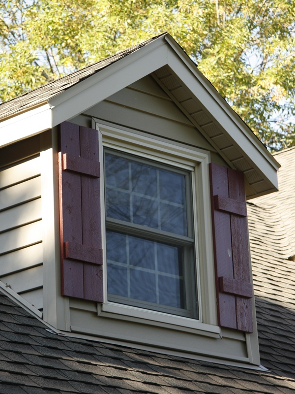 Milwaukee Energy Efficient Double Hung Windows Renewal