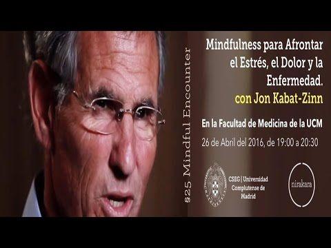 -QUÉ ES MINDFULNESS | Mindfulness en Palabras