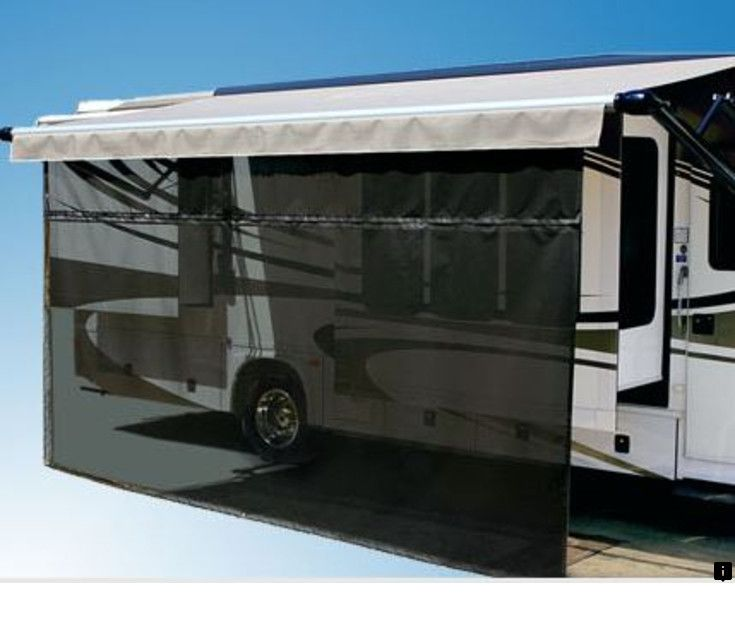 Find More Information On Rv Service And Repair Near Me Check The Webpage To Get More Information The Web Presence Is Worth Checking Ou Rv Screen Rooms Tv Ceiling Mount Awning