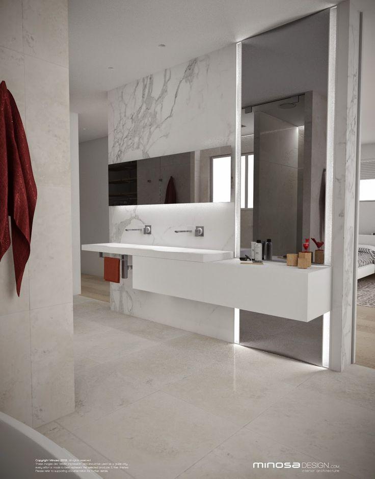 badezimmer 4 life – edgetags, Badezimmer ideen