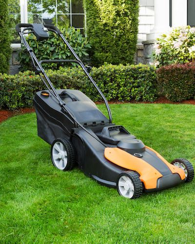 Landscaping maintenance services: Turf care Complete mowing services Irrigation Fertilization Soil treatments Core aeration & over seeding Weeding & weed control Lawn renovation Shrub care Leaf removal