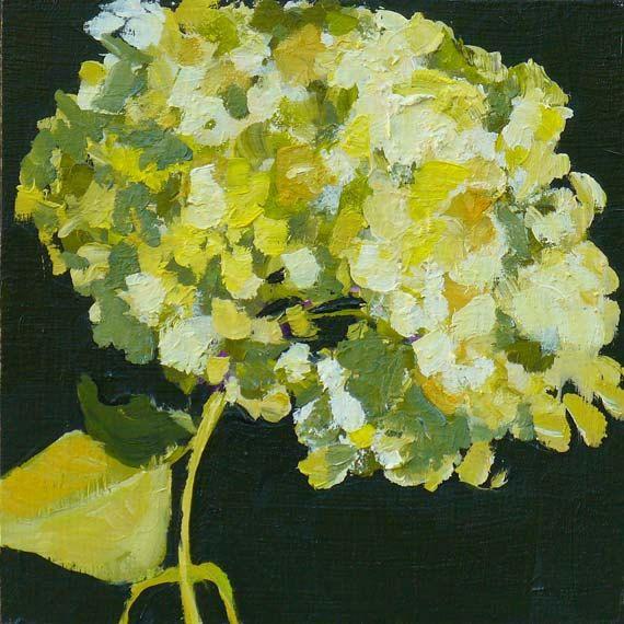 HOomen oil paintings