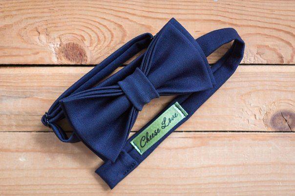 бабочка галстук своими руками - Поиск в Google