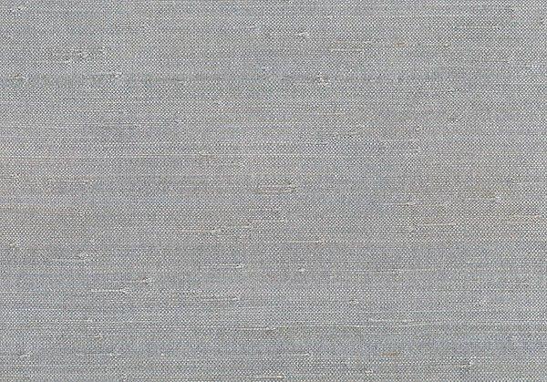 Light Grey Grasscloth Wallpaper 2017