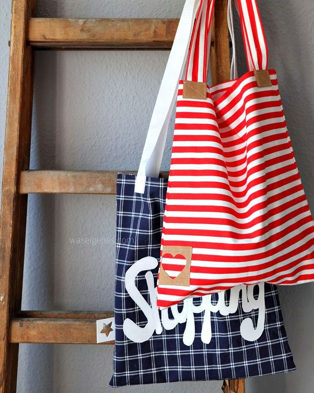 DIY-Einkaufsbeutel-selber-naehen-SnapPap-was-eigenes-Blog
