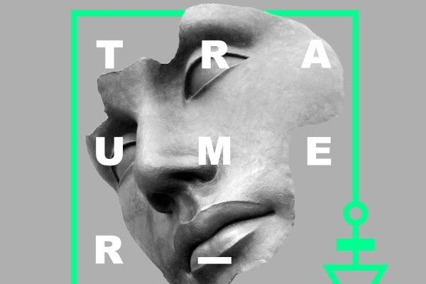 Symposium Presents: TRAUMER [FR, DESOLAT] - Athens Party Agenda  RSVP: https://www.facebook.com/events/1514984652100940/  #techno #athens #desolat #symposium