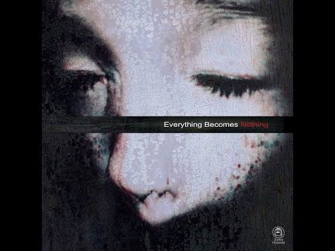Crying Vessel - Everything Becomes Nothing (feat. Joey Kirk) [with Chris Pitman & Dean Garcia] - YouTube