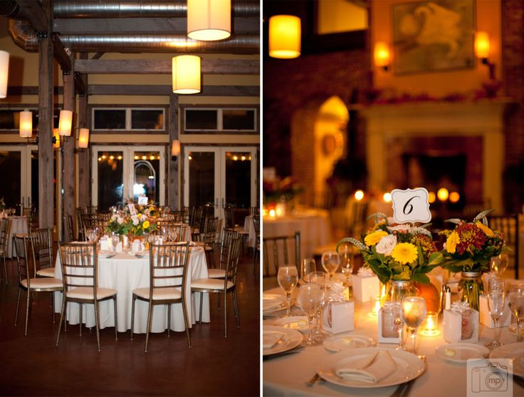 32 best laurita winery weddings images on pinterest bridal clare and dougs wedding laurita winery new egypt new jersey junglespirit Image collections