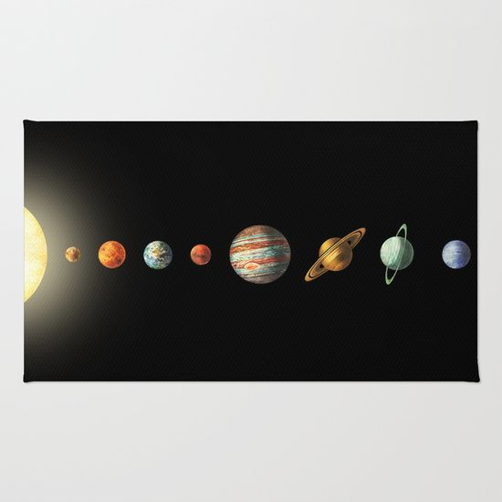 solar system vertical line pics about space - 550×550