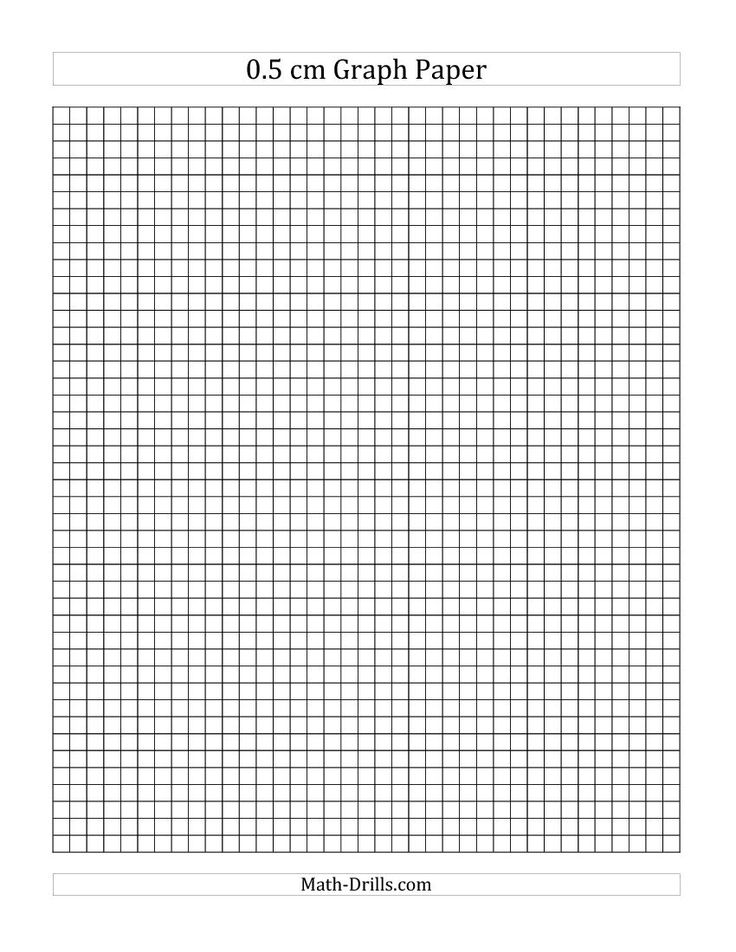 It's just a picture of Striking 1 Cm Graph Paper Printable