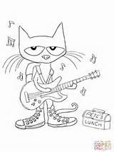 250 best Pete The Cat Theme Preschool images on Pinterest Pete