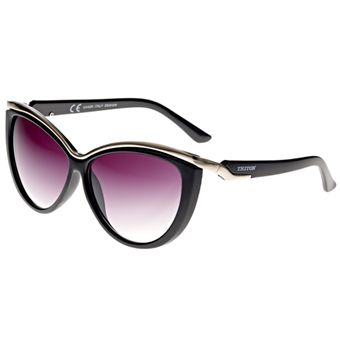 Óculos e relógios Triton Eyewear - Óculos Triton YM1463