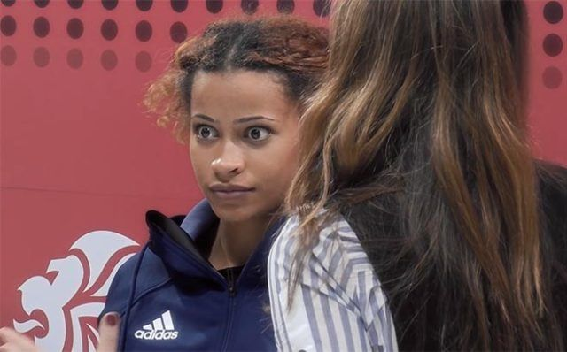 """Nissan Olympics Pranks – Do it for us Nissan UK's sponsorship of Team GB and ParalympicsGB athletes at the 2016 Rio Olympics is being promoted with """"Do it for us"""", a series of pranks played at the Rio 2016 athlete briefing. Two teaser films, intentionally corporate in their look and feel, were launched in the lead up to the campaign. Sir Chris Hoy suggested presenting Nissan's version of Mo Farah's """"Mobot"""" pose…"""