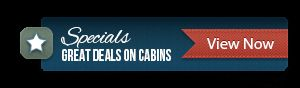 Gatlinburg Cabin Rentals- Pigeon Forge Cabin Rentals - Timber Tops