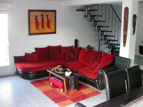 Fontanot Pixima Long Modular Staircase
