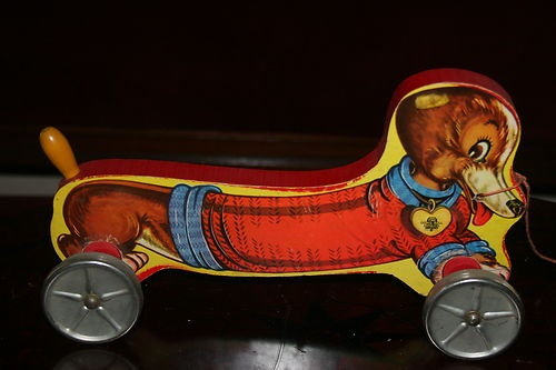41 Best Images About Toys On Pinterest Antiques Toys