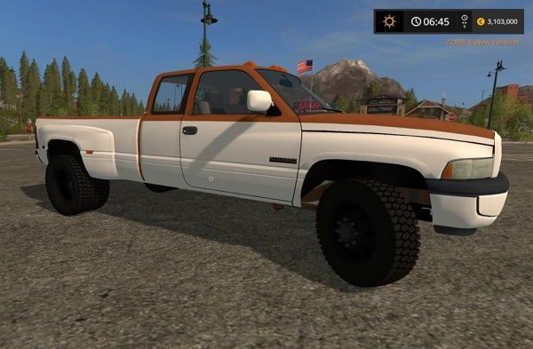 25 Best Dodge 3500 Ideas On Pinterest Diesel Brothers