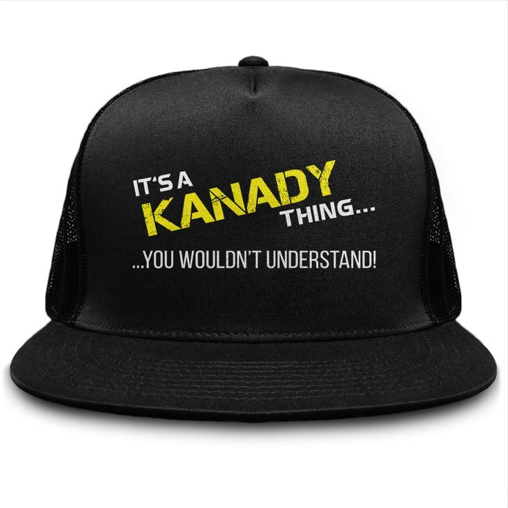Funny Vintage Hat for KANADY #gift #ideas #Popular #Everything #Videos #Shop #Animals #pets #Architecture #Art #Cars #motorcycles #Celebrities #DIY #crafts #Design #Education #Entertainment #Food #drink #Gardening #Geek #Hair #beauty #Health #fitness #History #Holidays #events #Home decor #Humor #Illustrations #posters #Kids #parenting #Men #Outdoors #Photography #Products #Quotes #Science #nature #Sports #Tattoos #Technology #Travel #Weddings #Women