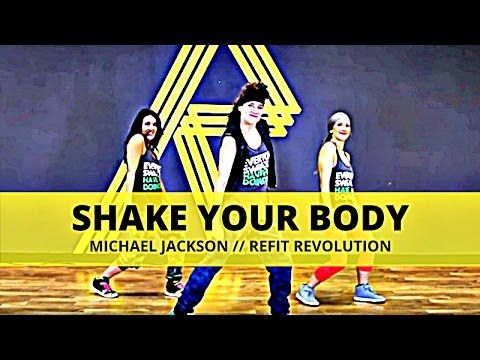 """""""Get Low"""" 