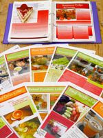 Receive PURE ONE - a free weekly PURE Healthy Way recipe in your inbox every Sunday! Sign up www.purehealthyway.com