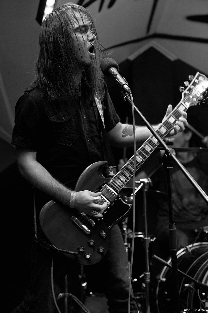 #post_folk_metal, #post_metal, #post_rock, #baradj, #music