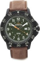 #Timex MF13 Expedition Analog-Digital #Watch - For #Men, #Women:
