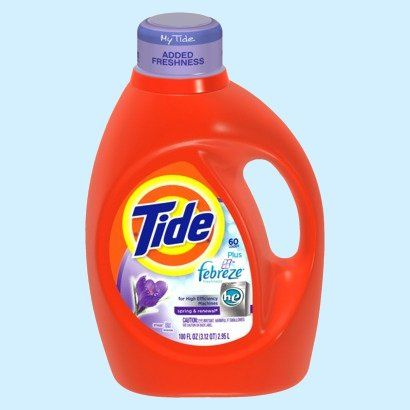 CVS | Tide Laundry Detergent only $1.69 each Starts Tomorrow!