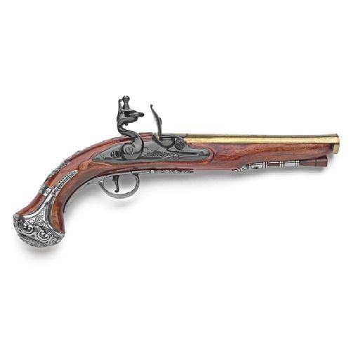 126 best images about guns of the frontier on pinterest civil wars brown bess and percussion. Black Bedroom Furniture Sets. Home Design Ideas