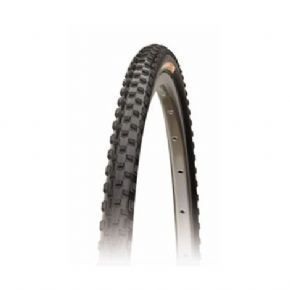 Panaracer Crossblaster 700 X 31c Folding - Free When Cyclo-Cross speed is your need! The all out Cyclo-Cross race tyre from Panaracer has the perfect balance of lightness grip and durability. The optimal multi-step knob design has fantastic fast ro http://www.MightGet.com/february-2017-1/panaracer-crossblaster-700-x-31c-folding--free.asp