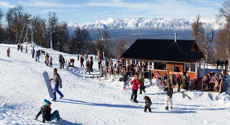 https://elbolsonblog.wordpress.com/2016/02/05/los-centros-de-esqui-mas-importantes-de-argentina-2/