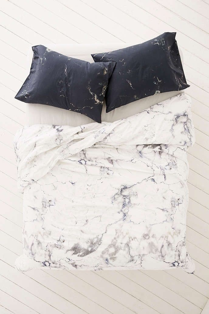 Solid Sheet Set In 2018 Not A Morning Person Pinterest Bedroom Home And Duvet