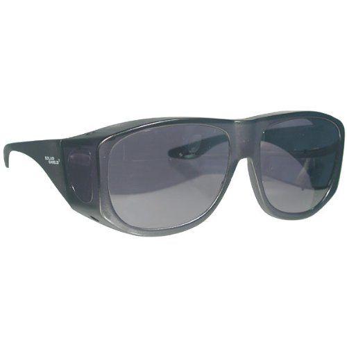249 best Best sunglasses ever seen!!! images on Pinterest ...