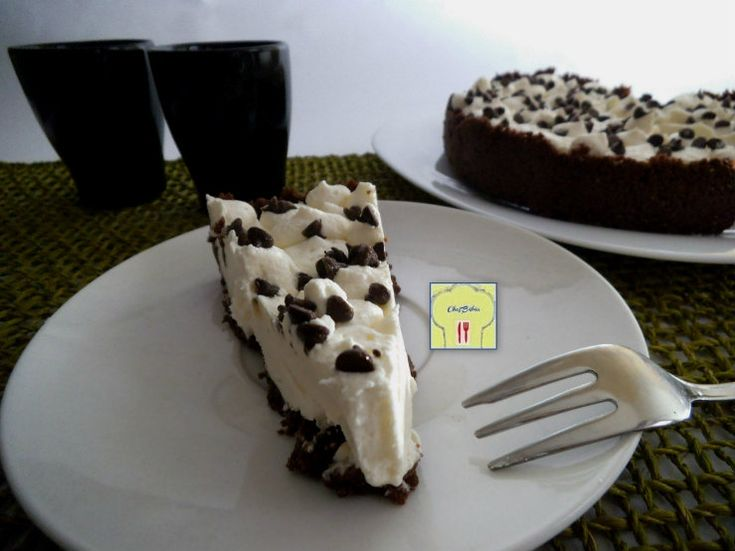 Popolare 171 best torta fredda images on Pinterest   Cheese cakes  UQ64
