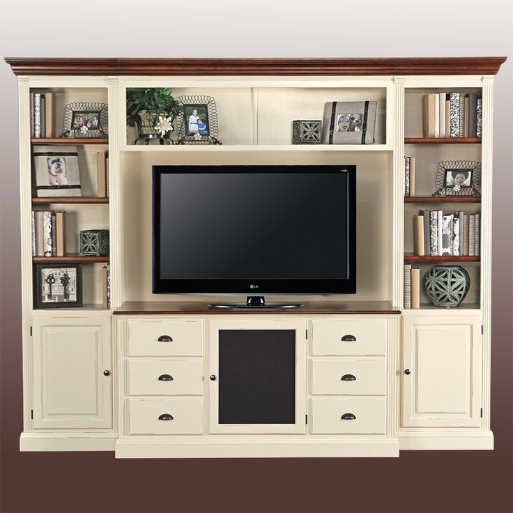 Just when you thought you knew how you wanted to design your entertainment center, we threw a curve ball atcha'! The subtle but eye catching custom two tone color is available in any of our woods and finishes and on almost every piece we make. Visit out website or factory showroom in Ceres, Ca to see more examples of two toned furniture!