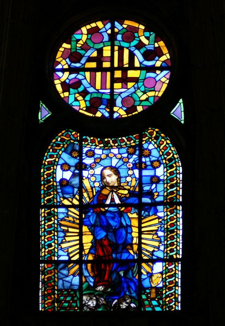 Santa_Maria_del_Mar1.JPG (2111×3049)