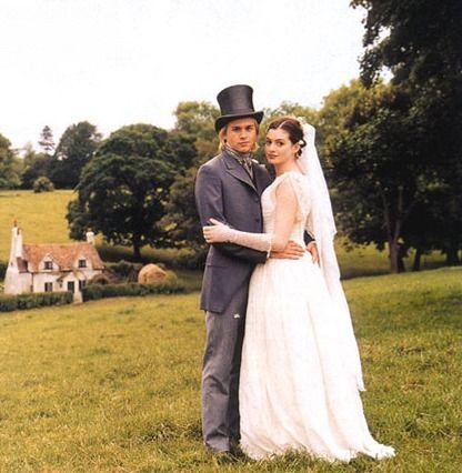 47 best vintage wedding glamour images on pinterest
