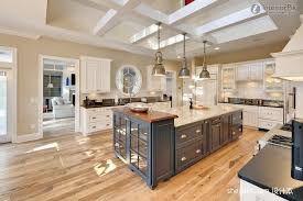 Image result for open kitchen designs