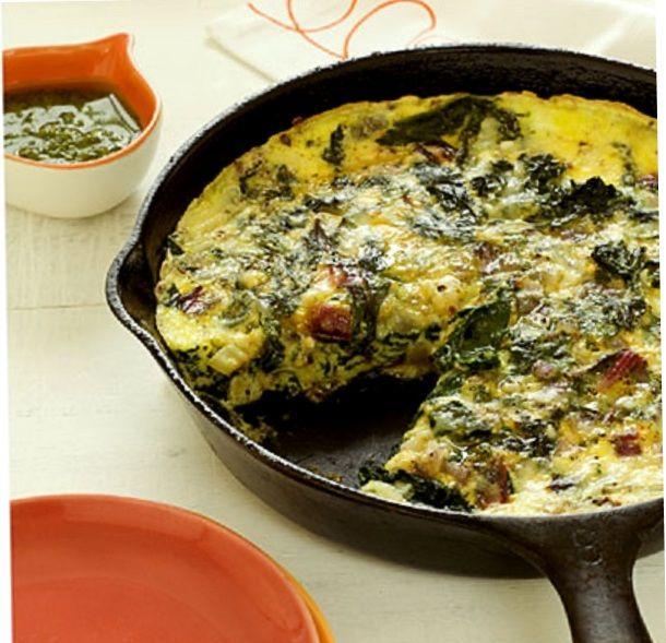 Frittata, healthy breakfast, breakfast sandwich, best breakfast, healthy breakfast foods
