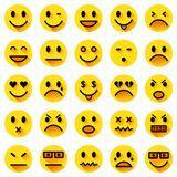 Emoticon Sorridente Triste Del Fumetto Foto Stock – 98 Emoticon Sorridente Triste Del Fumetto Immagini Stock E Fotografie Stock - Dreamstime